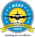 Nigerian College of Aviation