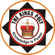 The kings Polytechnic
