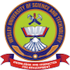 Wesley University of Science and Technology